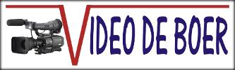 Video de Boer